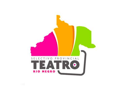 ESTA SEMANA COMIENZA EL SELECTIVO PROVINCIAL DE TEATRO