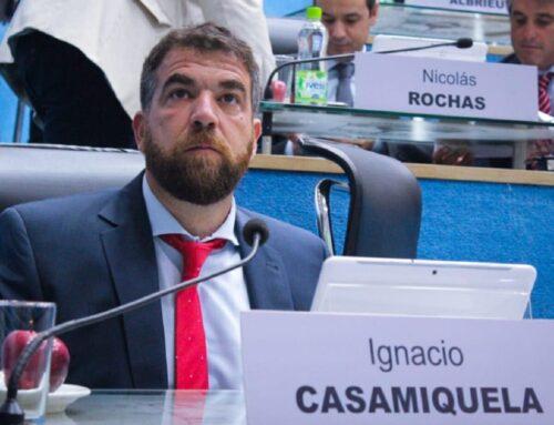 AGREGAR OTROS ACTORES FUNDAMENTALES A LA COMISIÓN DE REVISIÓN DE LAS LEYES FRUTÍCOLAS
